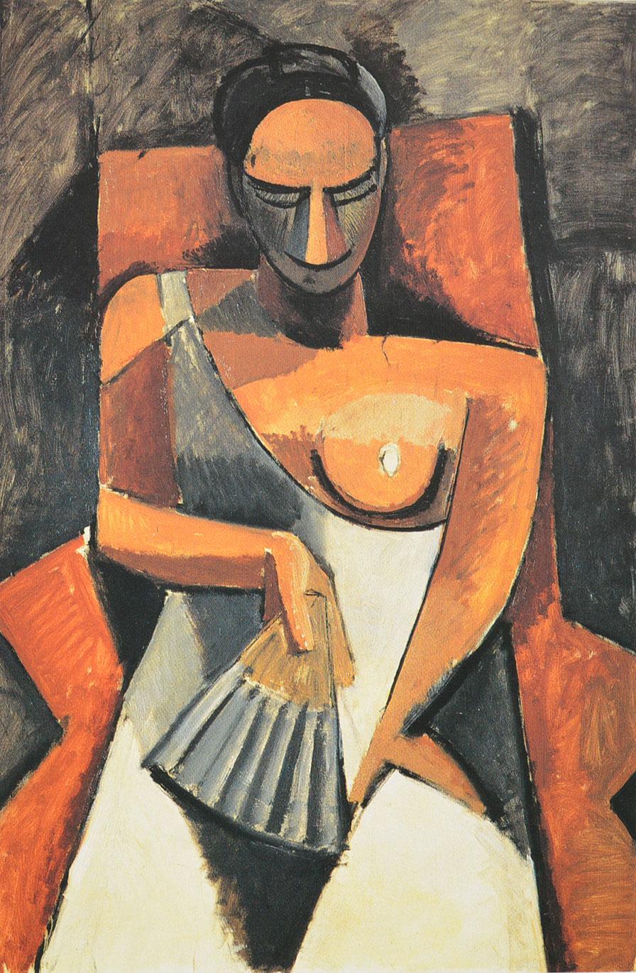 Picasso-6