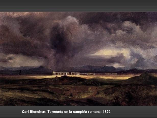 tormenta thyssen2013-62-638