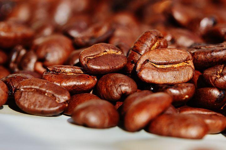 Mitos y verdades… ¿El café agota nuestras energías?