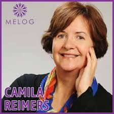 Camila Reimers