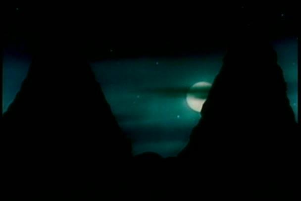 paisaje.luna