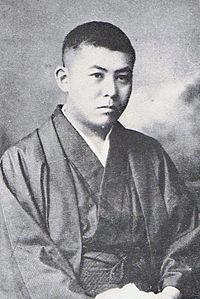 Tanizaki_1913