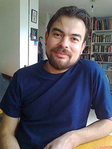 Daniel_E._Sánchez