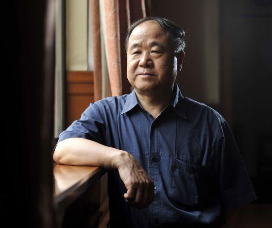 mo-yan novel