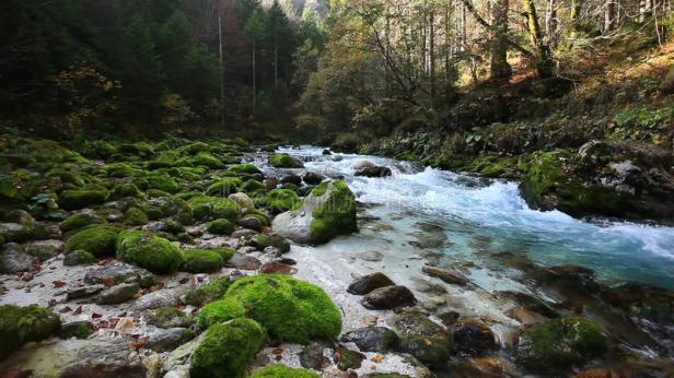 río-frío-fresco