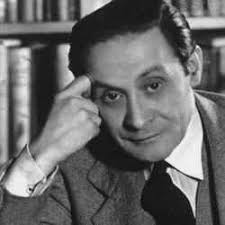 Gardiel Poncela