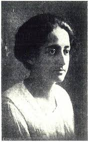 Adelina Gurrea