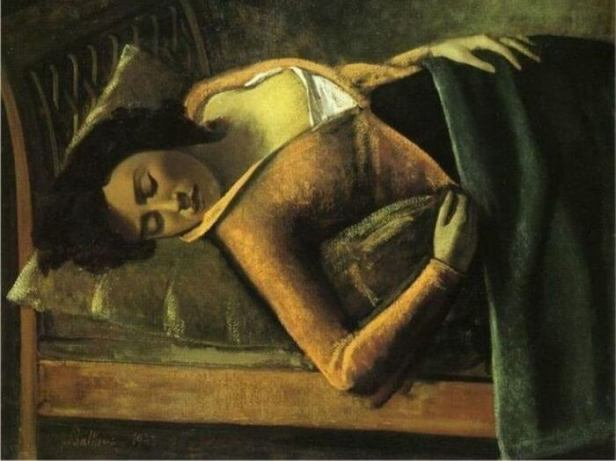 balthus-muchacha-dormida-e1523834734328