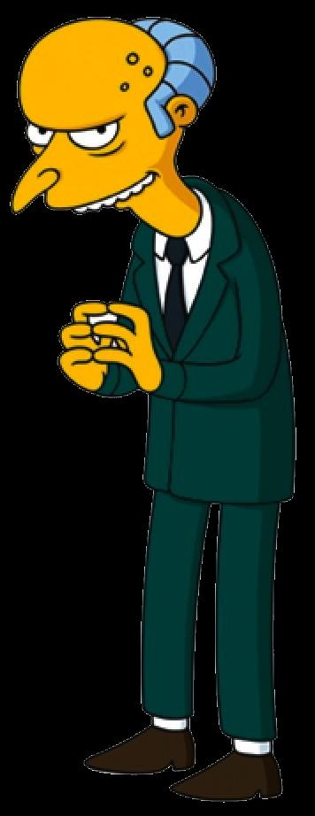 """Resultado de imagen de el jefe caricatura"""""""