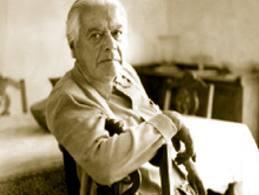 César Abraham Navarrete Vázquez: Palabras de viento.: Breve ...