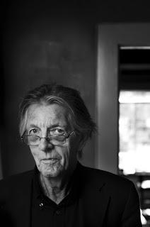 Kjell Askildsen - El final del verano
