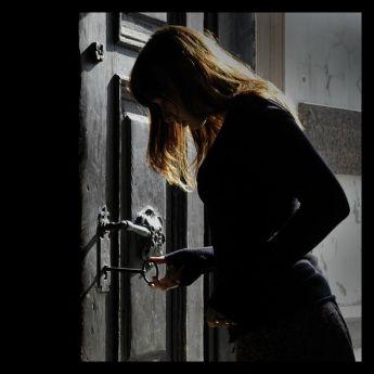 Mi cajón de Imágenes: abriendo la puerta