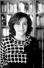 Ana María Shua - Universos Literarios