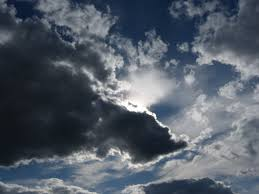 Fotos gratis : naturaleza, nube, cielo, luz de sol, ver, atmósfera ...