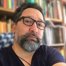 """Daniel Barril Saldivia (Alex) on Twitter: """"Otra persona muerta ..."""