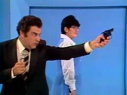 Don Francis - ¿Dispara Usted o Disparo Yo? | Facebook