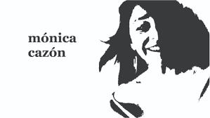 Vamos Viendo 11: Mónica Cazón y los zombies de la cultura urbana - Diario  Cuarto Poder