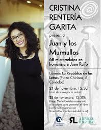 Cristina Rentería Garita - Home | Facebook