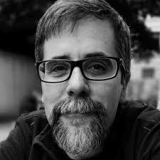 """Santiago Eximeno 💀 on Twitter: """"Malditos es un juego narrativo solitario  en el que tomas el papel de una persona que ha recibido un objeto maldito.  Y es gratis. https://t.co/QvyQNV3bd8 #rolgratis #jdr #"""