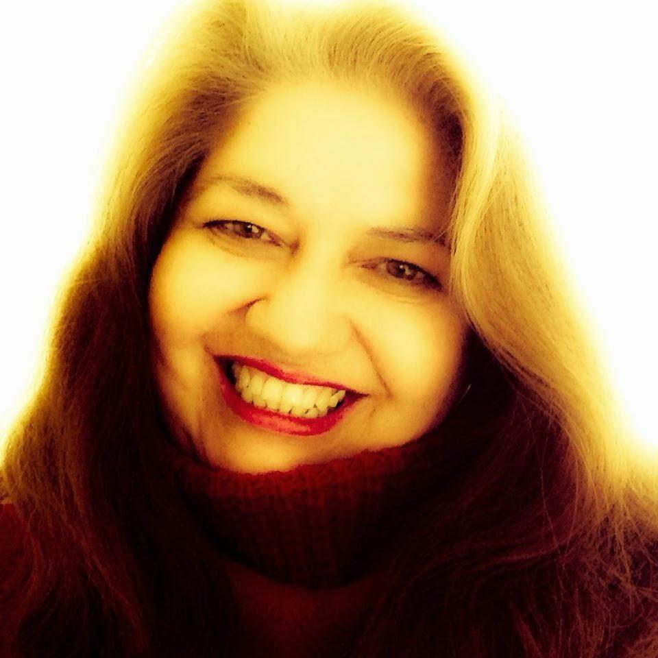 """ORIZONTURI POETICE - HORIZONTES POÉTICOS : """"Rug""""-""""Hoguera""""de Angélica Santa  Olaya. #Traducere/ #Traducción © #poem #poema"""